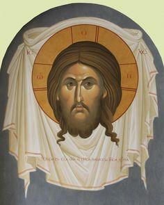 Нажмите на картинку, чтобы закрыть ее, либо выберите один из вариантов меню Mary And Jesus, Orthodox Icons, Byzantine Art, Imagery, Art