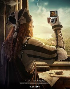 dans-ta-pub-samsung-selfie-artist-van-gogh-appareil-photo-3