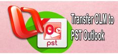 Gladwev OLM to PST Converter Pro is your perfect solution to convert OLM to PST files on Windows and Mac successfully. Export, Import OLM to PST Easily Now. Software, Mac, Content, Make It Yourself, Website, Free, March, Poppy