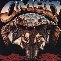 Omen /. The Curse (1986)