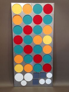 lovely polka dots  par Helene sur Etsy