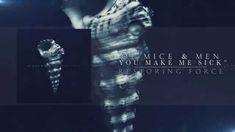 Of Mice & Men - You Make Me Sick