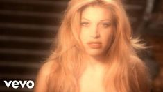 "Taylor Dayne - Can't Get Enough Of Your LoveNOOOOOOO,O MY DARLIN', I CAN'T GET EHOUGH OF UR LOVE, OH, I DON'T WHY?, I CAN'T GET ENOUGH OF UR LOVE, IT SEEMS THE MORE U GIVE THE MORE I WANT, NED{{U MUST BE MOST ""EUPHORIC APHRODISIAC EVER""? HOW TO "" BOTTLE"" IT & MAKE A DAM FORTUNE?HMM. #POPMusic"