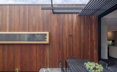 Bondi House, NSW | Prebuilt Residential – Australian prefab homes, factory-built, modular and sustainable.