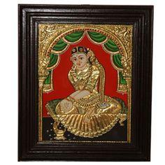 15 Best Tamil Nadu Images On Pinterest Incredible India