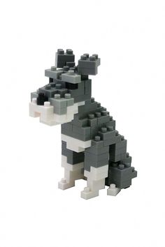 """See our web site for more relevant information on """"schnauzer puppies"""". It is a superb spot to read more. Mini Schnauzer Puppies, Schnauzer Puppy, Miniature Schnauzer, Schnauzers, Pitbull, Dog Table, Desk Toys, Dog Items, Outdoor Dog"""