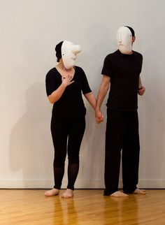 larval masks - Google Search Human Shadow, Masks, Normcore, Google Search, Inspiration, Style, Biblical Inspiration, Swag, Inspirational