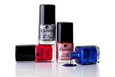 Vegan nail polish  #crueltyfree #noanimaltesting #beauty #polish