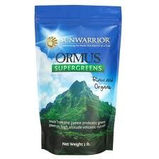 Sunwarrior Ormus Supergreens are one of the best raw green superfoods on the planet! Grown in a mineral-rich ancient volcanic sea bed, Ormus Supergreens are certified organic and packed with live probiotics and phyto-nutrients. Nutrition Bars, Health And Nutrition, Health Tips, Super Green Food, Super Greens Powder, Green Superfood, Greens Recipe, Spirulina, Healthy Smoothies