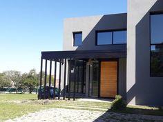 La Santina Norte Photo And Video, Outdoor Decor, Home Decor, Norte, Decoration Home, Room Decor, Home Interior Design, Home Decoration, Interior Design