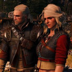 #Ведьмак #Ведьмак3 #TheWitcher #thewitcher3 #thewitcher3wildhunt #wildhunt…