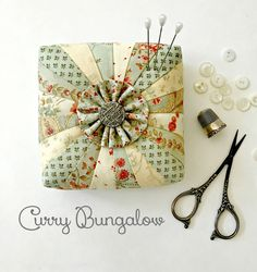 A blog about quilting, sewing, cooking and gardening.