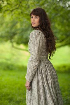 Tess D'Urbervilles (TV Mini-Series 2008– ) - IMDb