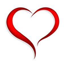 Small Heart Tattoos | Hip Tattoos for Girls
