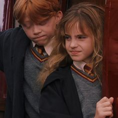 """61 Things You Probably Didn't Know About """"Harry Potter And The…"""