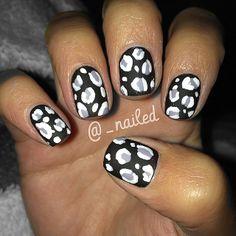 _nailed #nail #nails #nailart
