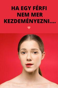 Férfi | Nő | Nő és férfi | Férfi és nő képek | Párkapcsolati tanácsok | Párkapcsolat | Szerelem | Vonzalom | Vonzó | Boldogság | Siker | Sikeres nő | Boldog nő | Szerelmes nő | Szerelmes férfi | Vonzó nő | Vonzó férfi | Önismeret | Párkapcsolati blog | Lélekgyöngyök | Párkapcsolati célok | Párkapcsolati célok magyarul | Társkeresés | Randi | Nő vagyok | Párkapcsolat vicces | Párkapcsolat képek | Párkapcsolat vége | Párkapcsolat szabályai | Párkapcsolat mém | Párkapcsolat rajz Randi, Blog, Poster, Blogging, Billboard