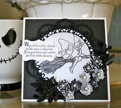 Marybeth's time for paper: Waltzingmouse Stamps Sketch Challenge 114