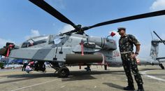 With 22 Apache helicopters set to join the Indian Air Force by March defence experts raise the need of integrating the choppers with ground forces. Close Air Support, Lieutenant General, Rs 4, Indian Air Force, Air Space, Army Veteran, Fighter Pilot, Indian Army, Military History