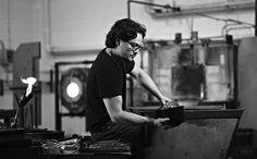 John Pomp | studio #design #lighting