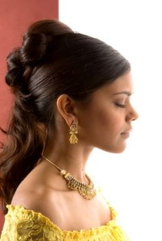 ... princess belle more princesses belle disney princesses prom hairstyles