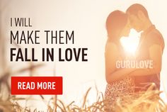 make him or her madly ATTRACTED to you by gurulove
