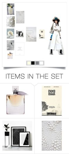 """""""Sin título #77"""" by milyhacky on Polyvore featuring arte"""