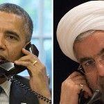 """""""Un acuerdo que deje a Irán con potencial para alcanzar capacidad crítica nuclear desatará una carrera armamentística en Oriente Medio que aumentará exponencialmente el riesgo de una guerra nuclear global; un riego multiplicado por la vulnerabilidad de los Gobiernos regionales a ser derrocados por extremistas"""""""