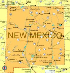 Homeschooling in New Mexico Road trips Las cruces and Ghost towns