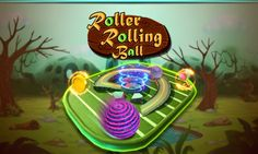 Roller Rolling Ball is a Slide Puzzle #BalanceBall Themed Game to Discover Variety of Mind Teasers to Keep Your Brain Active!!  #3Dmazegame, #rollingball, #rolltheball  Visit Us: https://play.google.com/store/apps/details?id=com.vimaprunnerfungame.rollerrollingball