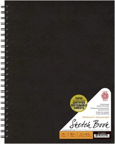 10 Best Sketchbooks For Markers [Ultimate Guide For Artists] – ATX Fine Arts Best Sketchbook, Paper Craft Supplies, Art Supplies, Note Reminder, Watercolor Paint Set, Sketch Paper, Wire Binding, Gel Ink Pens, Books To Buy