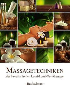 Massagetechniken der hawaiianischen Lomi-Lomi-Nui-Massage... https://www.amazon.de/dp/3735787738/ref=cm_sw_r_pi_dp_x_oJT8xbHYHXQCM