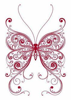 shoulder tattoos women sugar skull black and grey moon and fairy tattoo scots irish tattoos polynesian shoulder tattoo trib Tribal Tattoos For Women, Shoulder Tattoos For Women, Tattoo Shoulder, Body Art Tattoos, Sleeve Tattoos, Memory Tattoos, Girl Tattoos, Tatoos, Butterfly Art