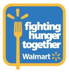 http://www.bacontimewiththehungryhypo.blogspot.com/2012/04/vote-on-facebook-to-help-walmart-fight.html    right now you can vote easily on facebook for your favorite city, Walmart will be giving away a ton of money to the top 21 cities with the most votes.