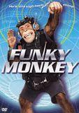 Funky Monkey [DVD] [2004]
