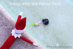 Google Image Result for http://www.lilblueboo.com/wp-content/gallery/almost-r-rated-elf-on-a-shelf/troll.jpg