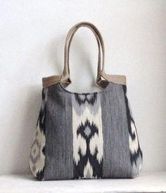 New Handbags Fashion 2015