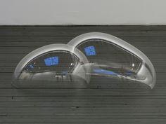 Bubble Installation-5