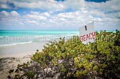 Hey, I found this really awesome Etsy listing at https://www.etsy.com/listing/225179127/beach-sand-fine-art-photography-blue-sky
