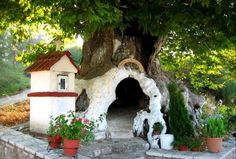 Cyprus Island, Picture Icon, Island Nations, Greece, Patio, World, Outdoor Decor, Pictures, Angels