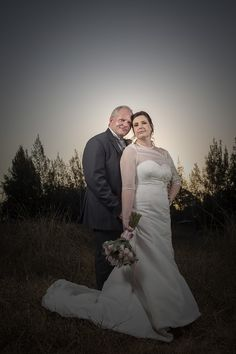 Best Wedding and Portrait Photographers Darrell Fraser South Africa Portrait Photographers, One Shoulder Wedding Dress, Wedding Venues, African, Wedding Dresses, Wedding Reception Venues, Wedding Places, Bridal Dresses, Alon Livne Wedding Dresses
