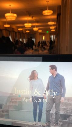 DJ, Lighting, Photo Booths and Rental Services for corporate events, holiday parties and weddings in San Diego, San Francisco Bay Area and Wine Country
