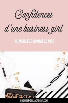 Confidences d'une Business Girl Community Manager Freelance, Burn Out, Working Mums, Buisness, Business Women, Blog, Authentique, Coin, Aide