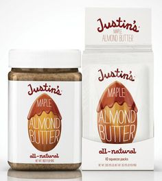 Beautiful and Expressive Packaging Design (70) by Ash, Design Boy, via Flickr