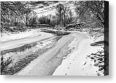 - On the Riverbank BW Canvas Print by Garvin Hunter Black And White Canvas, Black And White Prints, Canvas Art For Sale, Canvas Art Prints, River Thames, Country Roads, Pictures, Outdoor, Photos