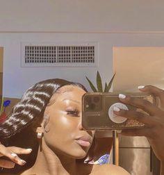 Brown Skin, Dark Skin, Beauty Skin, Hair Beauty, Melanin Skin, Girl Film, Sunkissed Skin, Black Pigment, Bare Face