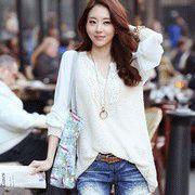 唯美波浪蕾絲雪紡拼接上衣 Bell Sleeves, Bell Sleeve Top, Top Sales, Blouse, Long Sleeve, Lace, Career, Woman, Collection