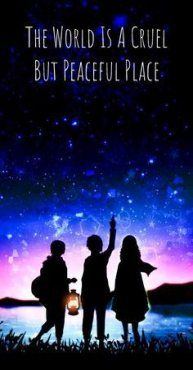 Super Wallpaper Iphone Anime Shingeki No Kyojin Ideas Attack On Titan Anime Wallpaper Iphone Anime Wallpaper