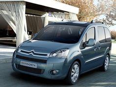 Cars - Radars : le Citroën Berlingo qui flashe en roulant est opérationnel ! - http://lesvoitures.fr/citroen-berlingo-nouveau-radar/