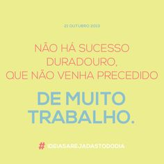 21/10/2013 #ideiasarejadastododia